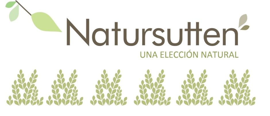 Natursutten: chupetes y mordedores ecologicos