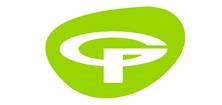 Greenpeople