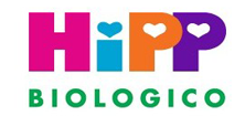 HIPP Biológico
