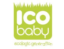 ICO Baby